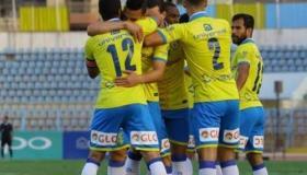 أهداف و ملخص مباراة الإسماعيلي والمقاولون العرب اليوم الاثنين 23-12-2019 | الدوري المصري