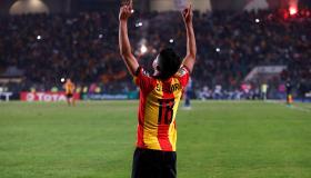 موعد مباراة الترجي وشبيبة القبائل الجمعة 6-12-2019 والقنوات الناقلة | دوري أبطال أفريقيا