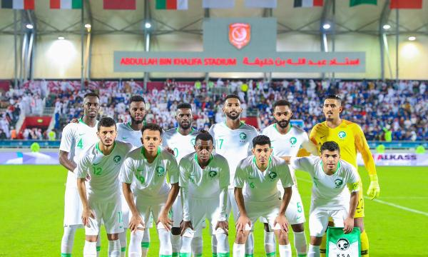موعد مباراة السعودية وعمان الاثنين 2-12-2019 والقنوات الناقلة   كأس الخليج العربي 24