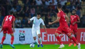 موعد مباراة العراق والبحرين الثلاثاء 19-11-2019 | تصفيات آسيا المؤهلة إلى كأس العالم 2022