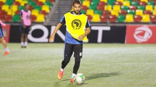 موعد مباراة المصري ورينجرز الأحد 8-12-2019 والقنوات الناقلة | الكونفيدرالية الأفريقية