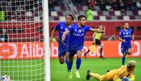 موعد مباراة الهلال ومونتيري السبت 21-12-2019 والقنوات الناقلة | كأس العالم للأندية