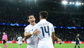 موعد مباراة باريس سان جيرمان ولو مان الأربعاء 18-12-2019 والقنوات الناقلة | كأس الرابطة الفرنسية