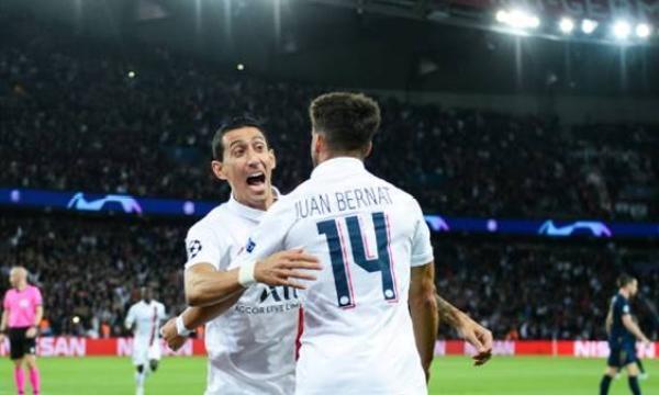 موعد مباراة باريس سان جيرمان ولو مان الأربعاء 18-12-2019 والقنوات الناقلة   كأس الرابطة الفرنسية