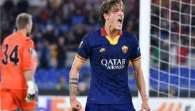 موعد مباراة روما وباشاك شهير الخميس 28-11-2019 والقنوات الناقلة | الدوري الأوروبي