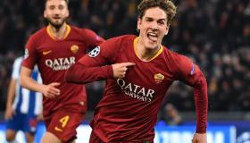 موعد مباراة روما وبريشيا الأحد 24-11-2019 والقنوات الناقلة | الدوري الإيطالي