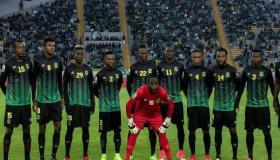 موعد مباراة شبيبة القبائل وفيتا كلوب الجمعة 29-11-2019 | دوري أبطال أفريقيا