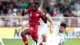 موعد مباراة قطر والعراق الثلاثاء 26-11-2019 | كأس الخليج العربي 24