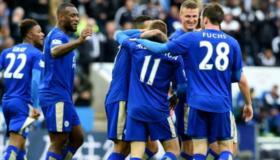 موعد مباراة ليستر سيتي وبرايتون السبت 23-11-2019 | الدوري الإنجليزي