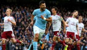 موعد مباراة مانشستر سيتي وبيرنلي الثلاثاء 3-12-2019 والقنوات الناقلة | الدوري الإنجليزي