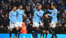 موعد مباراة مانشستر سيتي وولفرهامبتون الجمعة 27-12-2019 والقنوات الناقلة | الدوري الإنجليزي