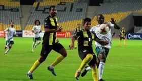 موعد مباراة وادي دجلة والمقاولون العرب الاثنين 16-12-2019 والقنوات الناقلة | الدوري المصري