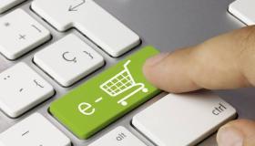 محركات لازدهار التجارة الإلكترونية في الإمارات