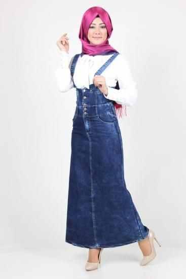 محجبات جينز 4 - موقع المصطبة