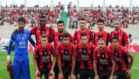 أهداف و ملخص مباراة اتحاد العاصمة وبترو أتلتيكو اليوم السبت 7-12-2019   دوري أبطال أفريقيا
