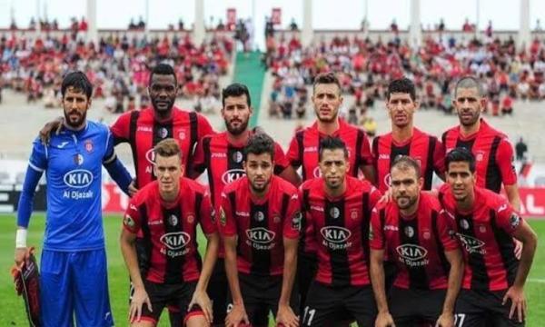 أهداف و ملخص مباراة اتحاد العاصمة وبترو أتلتيكو اليوم السبت 7-12-2019 | دوري أبطال أفريقيا