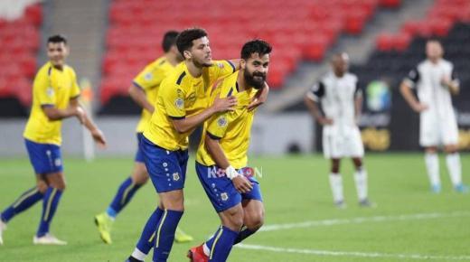 ملخص مباراة الإسماعيلي وطنطا اليوم الأربعاء 4-12-2019 | الدوري المصري