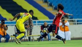 أهداف و ملخص مباراة التعاون والوحدة اليوم الخميس 19-12-2019 | الدوري السعودي