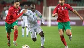 ملخص مباراة المغرب وبوروندي اليوم الثلاثاء 19-11-2019 | تصفيات أفريقيا 2021