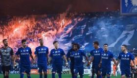 أهداف و ملخص مباراة الهلال وفلامنجو اليوم الثلاثاء 17-12-2019 | كأس العالم للأندية