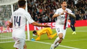 أهداف و ملخص مباراة باريس سان جيرمان وجالطة سراي اليوم الأربعاء 11-12-2019   دوري أبطال أوروبا