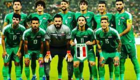 أهداف و ملخص مباراة قطر والعراق اليوم الثلاثاء 26-11-2019 | كأس الخليج العربي 24