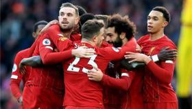 أهداف و ملخص مباراة ليفربول ومونتيري اليوم الأربعاء 18-12-2019   كأس العالم للأندية