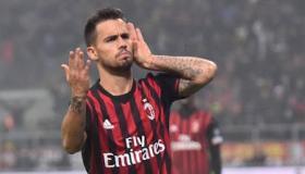 أهداف و ملخص مباراة ميلان وبارما اليوم الأحد 1-12-2019 | الدوري الإيطالي