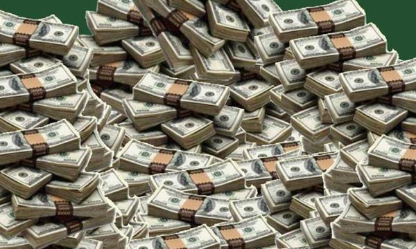 كيف أجمع ثروة؟