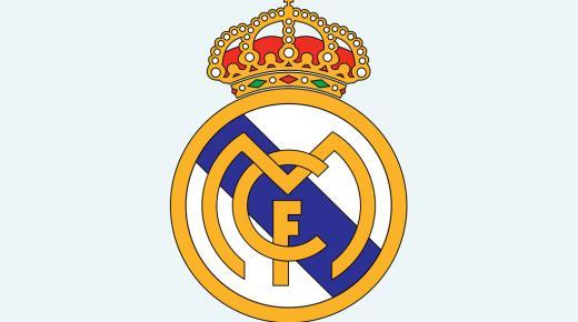 تأسيس نادي ريال مدريد