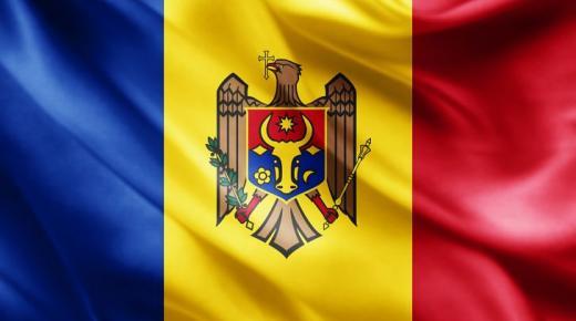 ماهو نظام الحكم في مولدوفا ؟