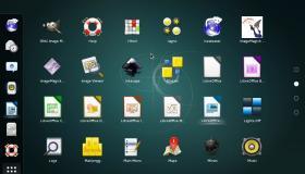 ماذا تعرف عن نظام لينوكس ؟