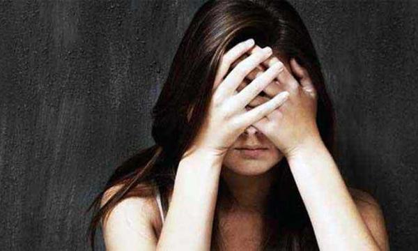 هل يصلح المريض النفسي للزواج ؟
