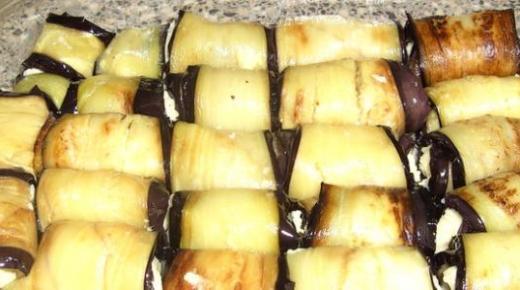 طريقة عمل صواني رمضان لذيذة وسريعة التحضير