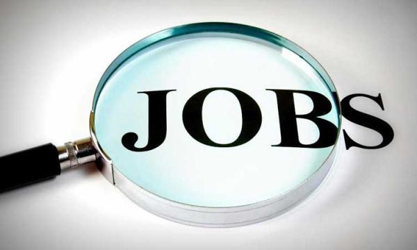 كيف تبحث عن وظيفتك التالية بشكل أفضل؟
