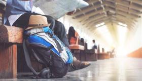 10 نصائح هامة قبل السفر من أجل رحلة سعيدة