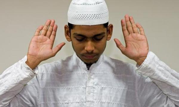 كيف لا اترك الصلاة؟