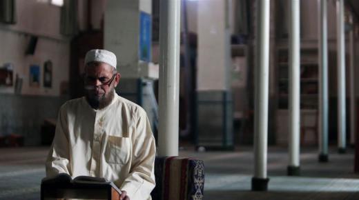 ماهي أفضل الأعمال في رمضان ؟