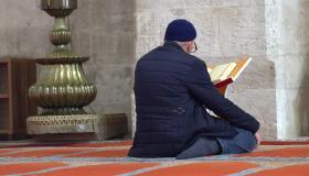 كيف تستغل شهر رمضان لتحسين شخصيتك؟