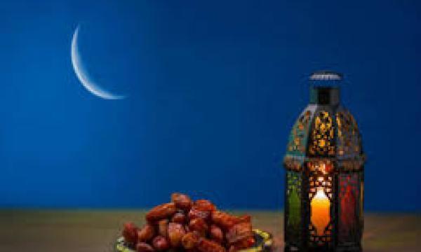 أشياء يجب معرفتها عن شهر رمضان