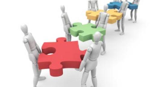 الأسس والركائز لفهم مهنة الخدمة الإجتماعية