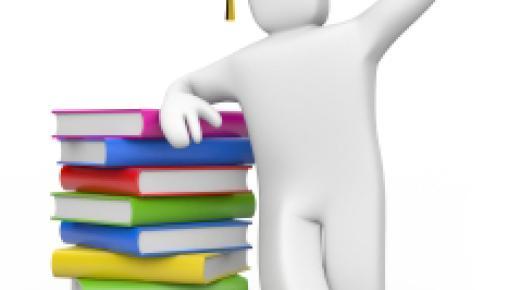 ما هي مرحلة المنهجية العلمية في التربية المقارنة؟