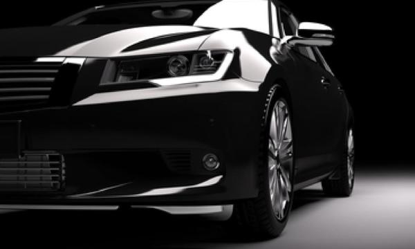 سيارات جديدة تدخل السوق المصري في عام 2019