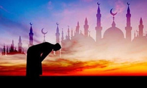 أنواع صلاة السنة والنوافل في الإسلام