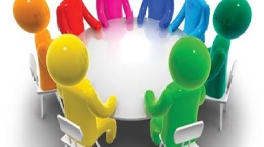 ما المقصود بخدمة الجماعة؟