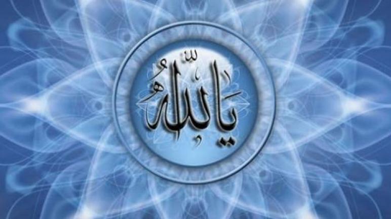 أهمية الدعوة في الإسلام