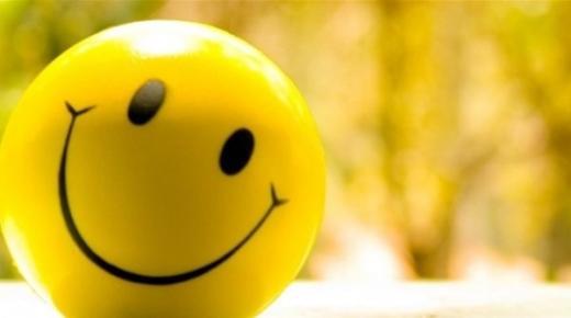 كيف تتغلب على مشاعرك السلبية ؟