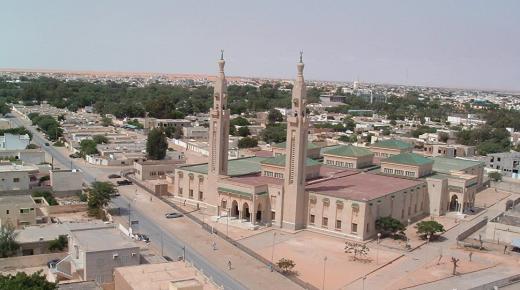 موريتانيا.. بلد المليون شاعر