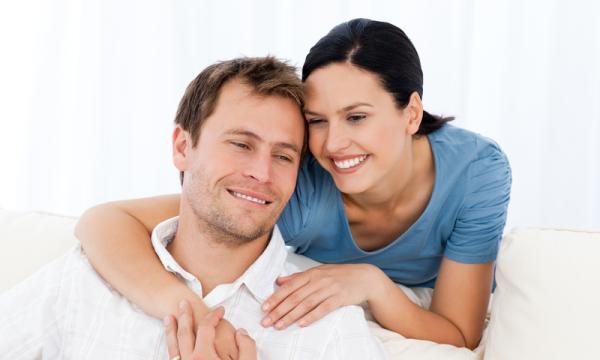كيف تهتمين بزوجك؟