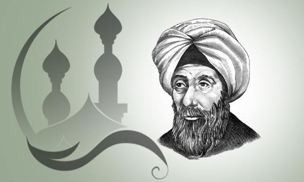 الحسن بن الهيثم .. عالم ادعى الجنون